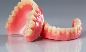 dentures-and-removable-appliances